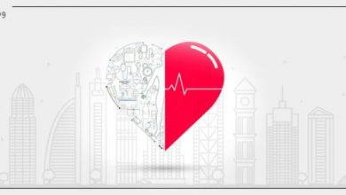Photo of Best Medical Centres in the United Arab Emirates