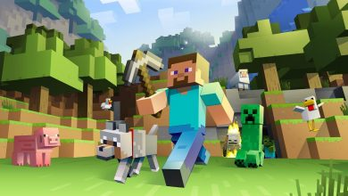 Photo of What are the lesser-known facts about Minecraft's Curse of Vanishing?