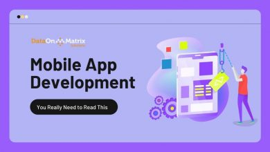 Photo of Understanding The Mobile App Development Lifecycle Better!