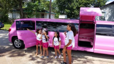 Photo of What Makes Kids Limo a Perfect Choice for Your Child's Party Travels?