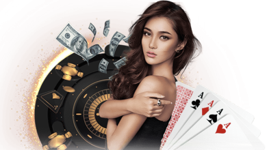 Photo of sagaming bet game online