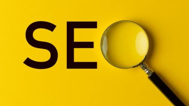 Photo of Learn How To Start SEO WORKS Seo service company in UK