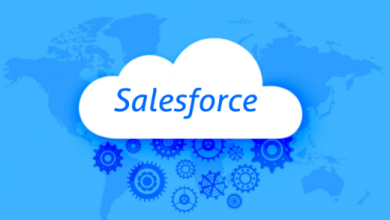 Photo of Top Salesforce CRM Trends To Watch Out In 2021