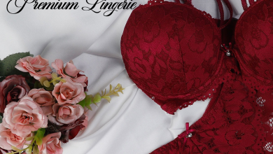 Photo of How to Spot the Best Quality Undergarments for Women