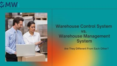 Photo of Warehouse Control System vs Warehouse Management System: Different From Each Other?