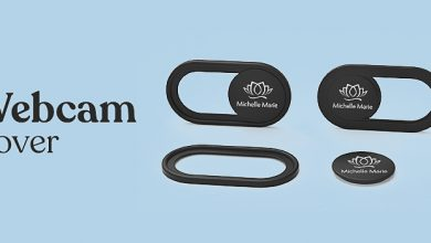 Photo of Advantages of Custom Webcam Cover During Work from Home