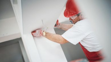 Photo of BEST Plasterboard Contractors & Plasterers in Townsville QLD
