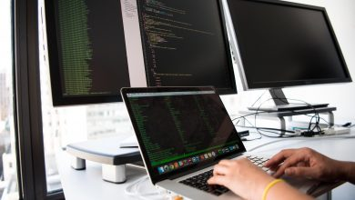 Photo of Custom Software Development: When Companies Need It
