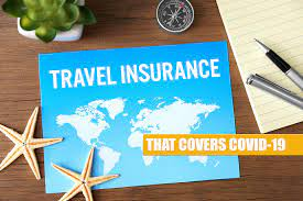 Photo of How to get the cheapest travel insurance?