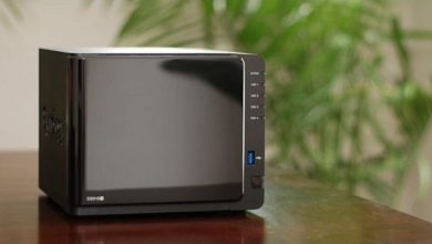Photo of How Can Synology 6 Bay DS162+ Work as the Best Storage Device?