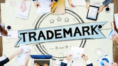 Photo of Guide on Filing Trademark Application in India