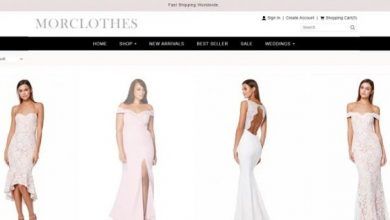 Photo of Morclothes Reviews: Is Morclothes.com a Scam or Legit?