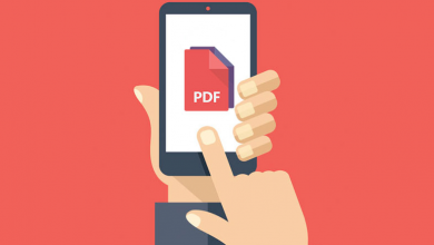 Photo of How Do I Put a Digital Signature in a PDF with My Phone?