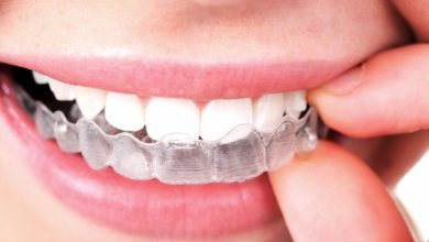 Photo of How Invisalign can Fix Unwanted Gaps from your Missing Teeth