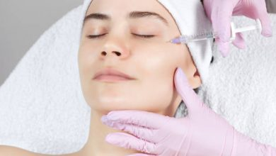 Photo of Do PRP Facials Provide a Soothing Effect on Our Skin?