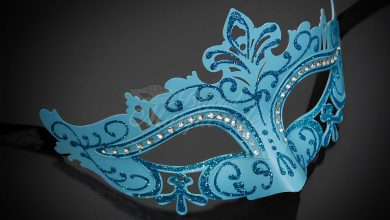 Photo of Guide to Buy Party Masks Online in Australia | Best Party Masks for Sale