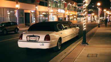 Photo of Best Wedding Car Rental Price in Texas USA