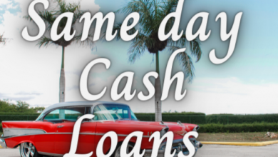 Photo of Can I Get Cash Loans In Alberta On Same Day?