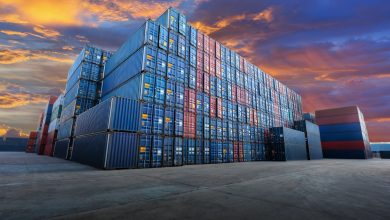 Photo of What is Partial Shipping Service Who Provide in Canada?