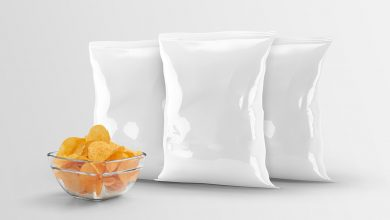 Photo of ADVANTAGES OF TRANSPARENT PACKAGING FOR PRODUCTS