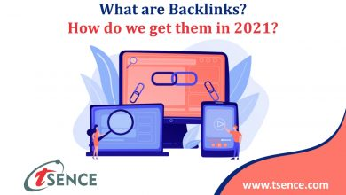 Photo of What are Backlinks? How do we get them in 2021?
