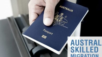 Photo of Everything You Need To Know About The Skilled Independent Visa Subclass 189