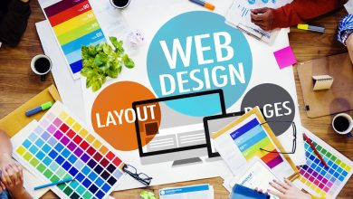 Photo of What are the advantages and disadvantages of creating your website?