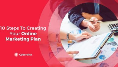 Photo of What are Online marketing plans