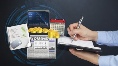 Photo of Managing Your Finances: What You Need To Know About The Stock Market