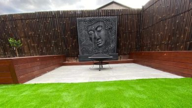 Photo of How Can We Find Out The Best Artificial Grass Installation Brisbane?