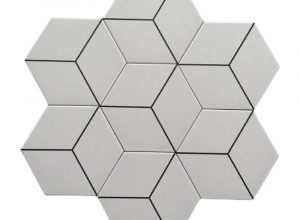 Photo of Get To Know About Qualities Of Successful Tiles Suppliers Melbourne