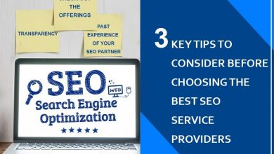 Photo of Tips for Picking the Best SEO Packages