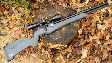 Photo of How to Choose the Best Air Gun for You