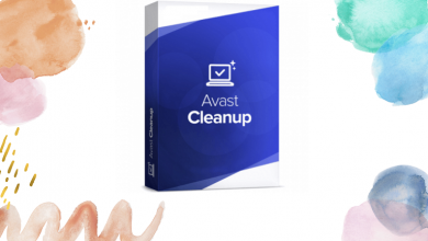 Photo of How Avast Cleanup Improves Performance for PC