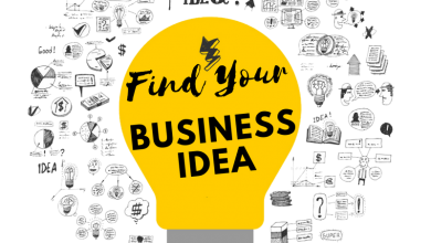 Photo of 24 Businesses You Can Start with Less Than $100