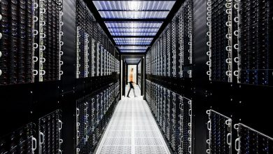Photo of Top Ingredients to Put Before Choosing Cheap Cloud Hosting India