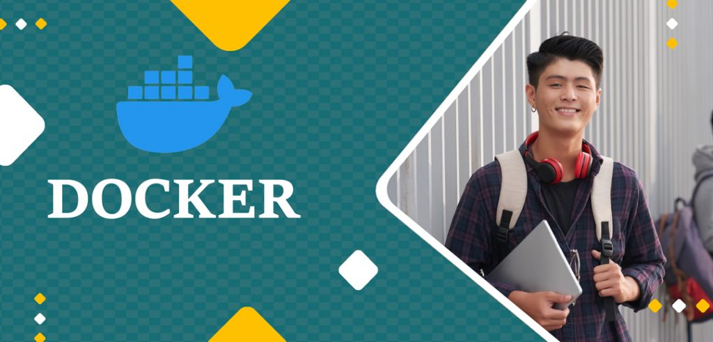 Best Docker Courses Online in 2021