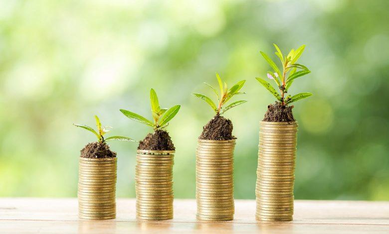 Avoid Bank Levy on Savings Account