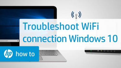 Photo of How to Turn On Wi-Fi on Laptop