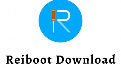 Photo of Tenorshare ReiBoot Download