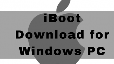 Photo of Install and Download Mac OS X With iBoot Download For Windows PC Easily