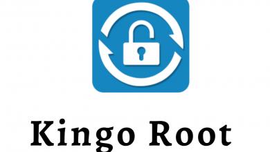 Photo of Kingo Root Download