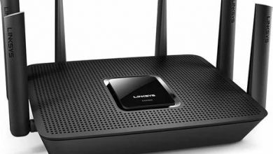 Photo of Solutions If Linksys E5600 Wireless Router is Not Set Up Successfully