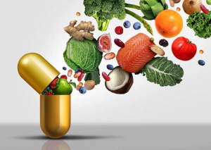 Medical Supplements