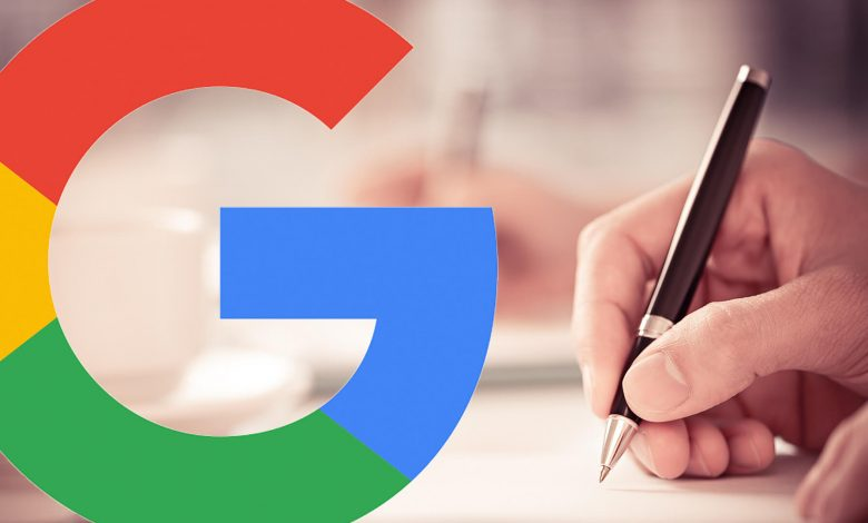 PPC competitor research
