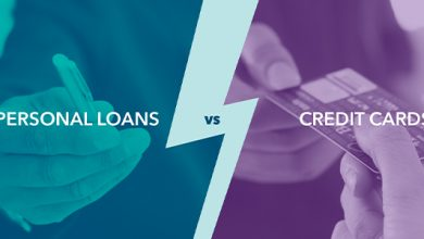 Photo of All that You Need To Know About Personal Loans On Credit Card