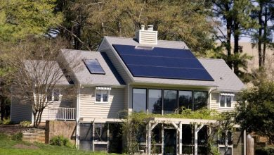 Photo of Things You Need To Consider Prior To Roofing Solar System Melbourne