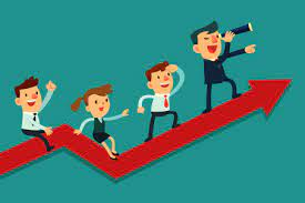 Photo of 7 steps to ensure your team is highly engaged in Business