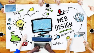 Photo of How Do SEO and Web Designing Go Hand in Hand?