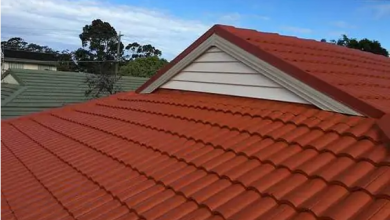 Photo of Tips To Find The Best Roof Restoration Services Cost Company